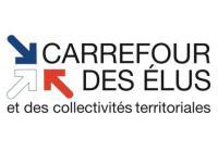 Carrefour des élus du 28 et 29 août à la foire de Châlons