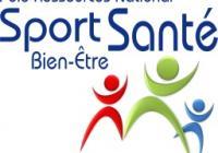 https://pole-sante.creps-vichy.sports.gouv.fr/