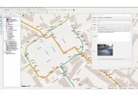 Plans de mise en Accessibilité de la Voirie et des Espaces publics